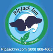 Rip Jack Inn