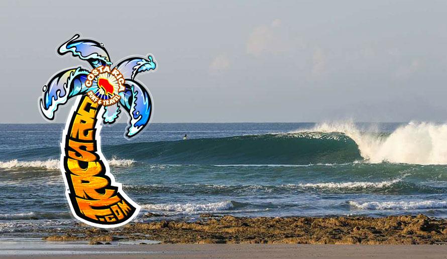 CR Surf Travel Co