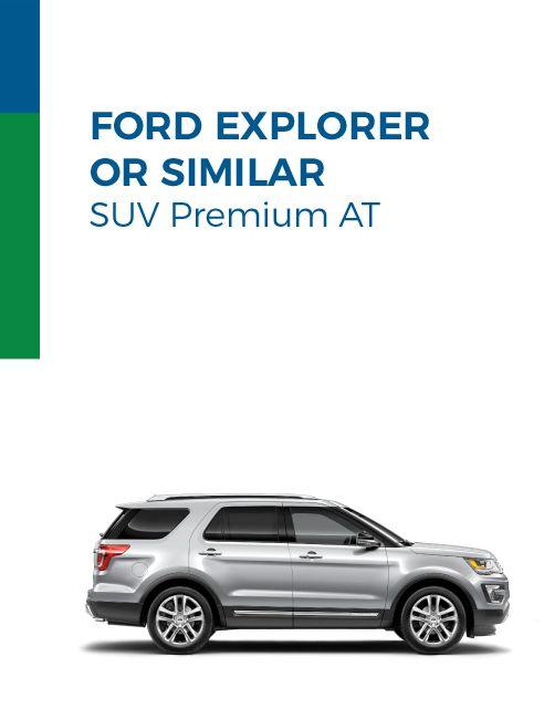 Ford-Explorer_1