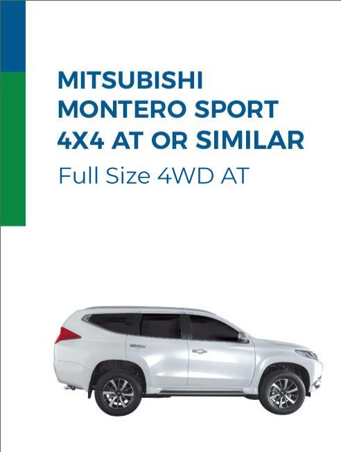 Montero-Sport-4x4-At-en-1