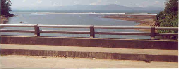 Boca Barranca