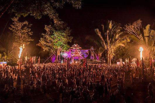 Envision Festival