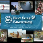 Blue Surf Sanctuary Santa Teresa
