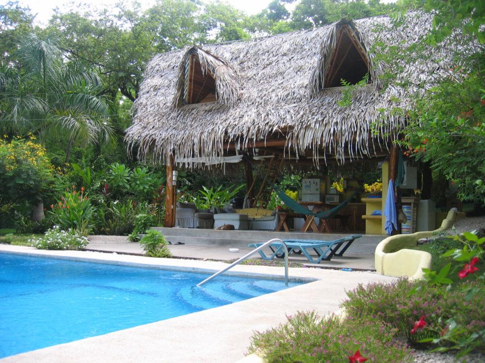 Buena Vista Villas & Casa Buena Vista