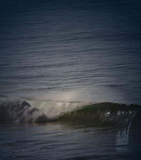home_tours_surf-retreat
