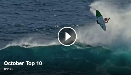 surf mags top10