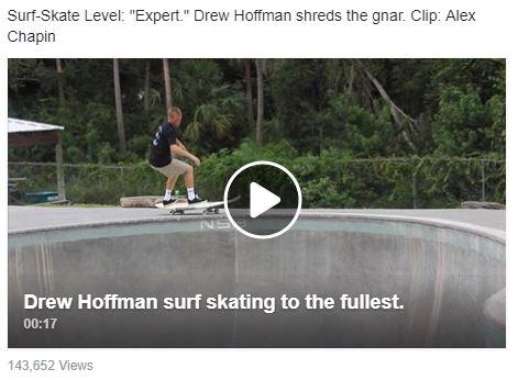 surf-skate
