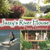 jazzys-river-house-dominical
