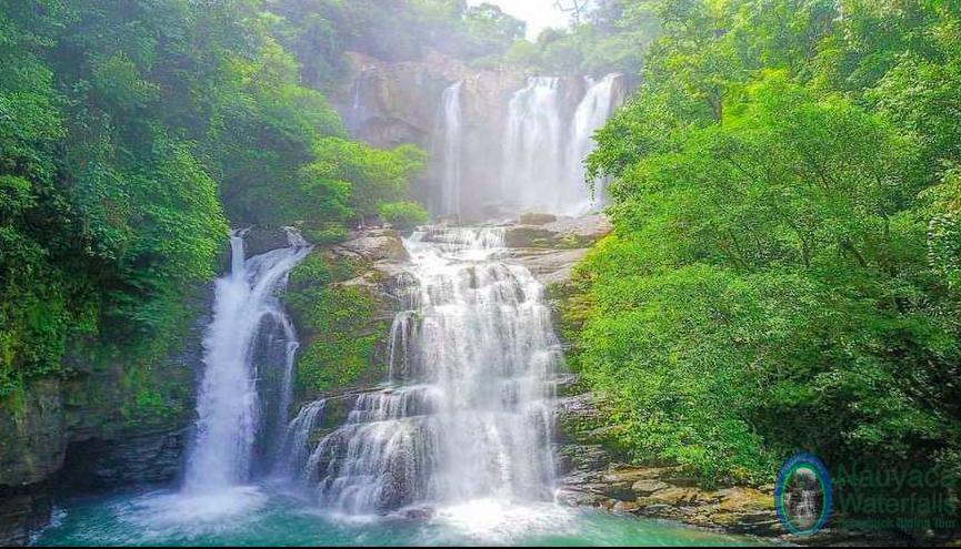 nauyaca-waterfalls