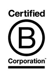 Benefit Corporation logo