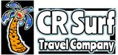 Costa Rica Surf Travel