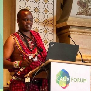 community-carbon-trees-masai