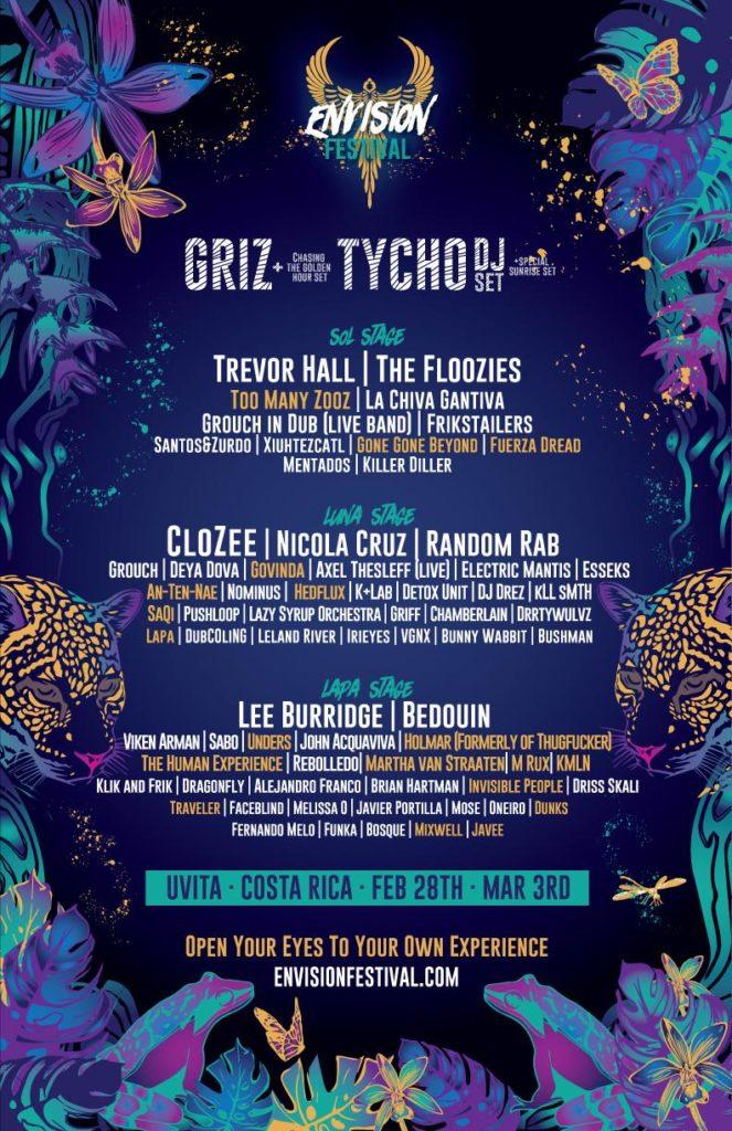 envision-festival-poster-2019