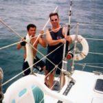 Sportfishing Puntarenas