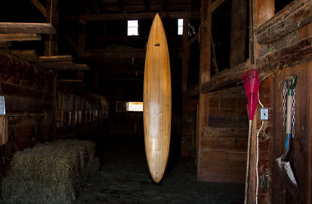 grain-surfboards-Photo-Nick-Lavecchia