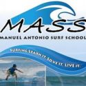 manuel-antonio-surf-school-125