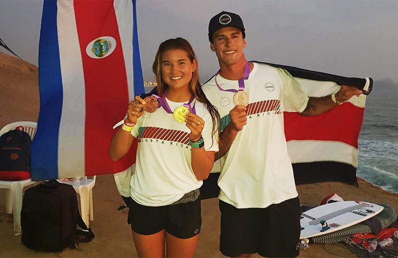 anthony-brisa-medals