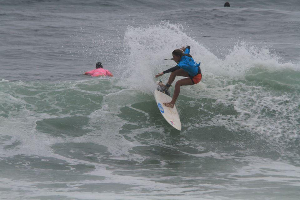 julissa-matamoros-foto-pasa-surf