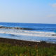 surf report Tamarindo