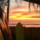 dominicalito-sunset-surfboards