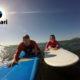 Seafari Costa Rica surf Tamarindo