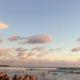 Envision-surf-beach-uvita