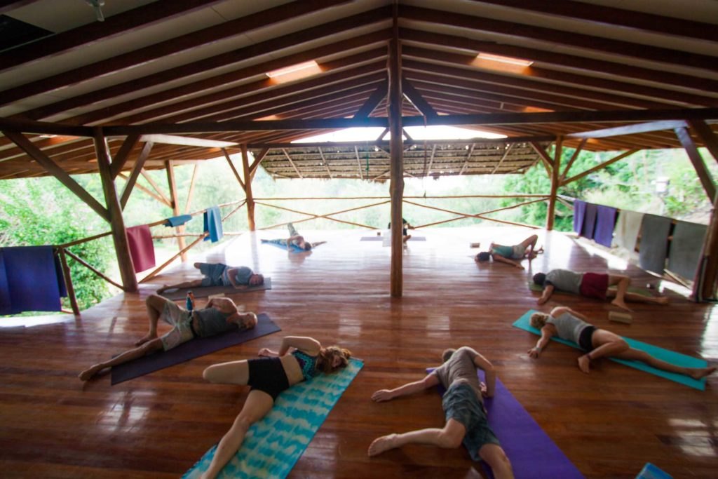 oga-Farm-Sustainabilily-and-Yoga-Retreat