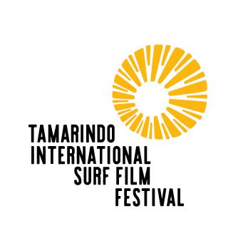 tamarindo-surf-film-festival