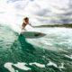 yogafarm-surfing