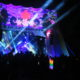 Envision Music Festival