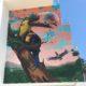 Toucan-Dulk-Art-Jaco