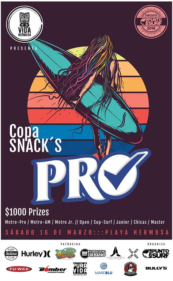 punto-surf-copa-snacks-pro
