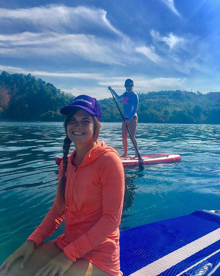 surf-yoga-SUP-retreat