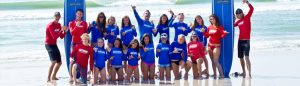 1iguana-surf-camp
