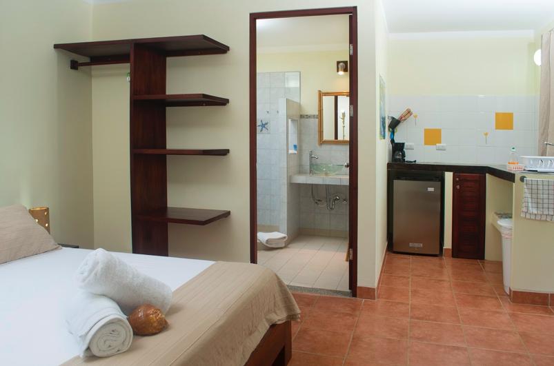 Mavi-Dominical-bathrrom-kitchen