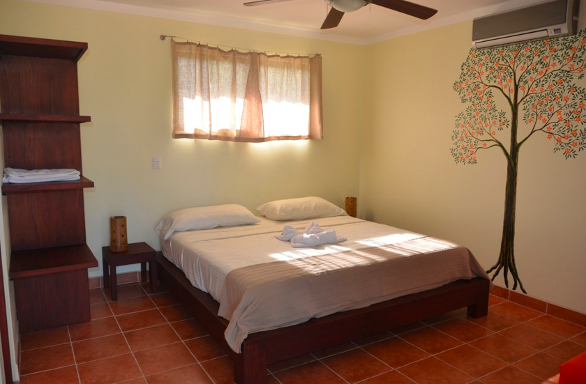 Mavi-Dominical-bedroom