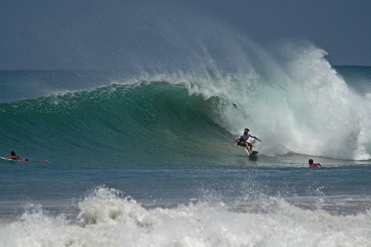 avellanas-wave-alfredo-barquero