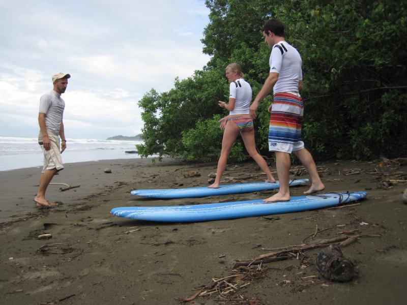 basics-of-surfing