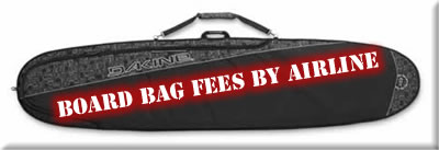 surfboard-bag-fees