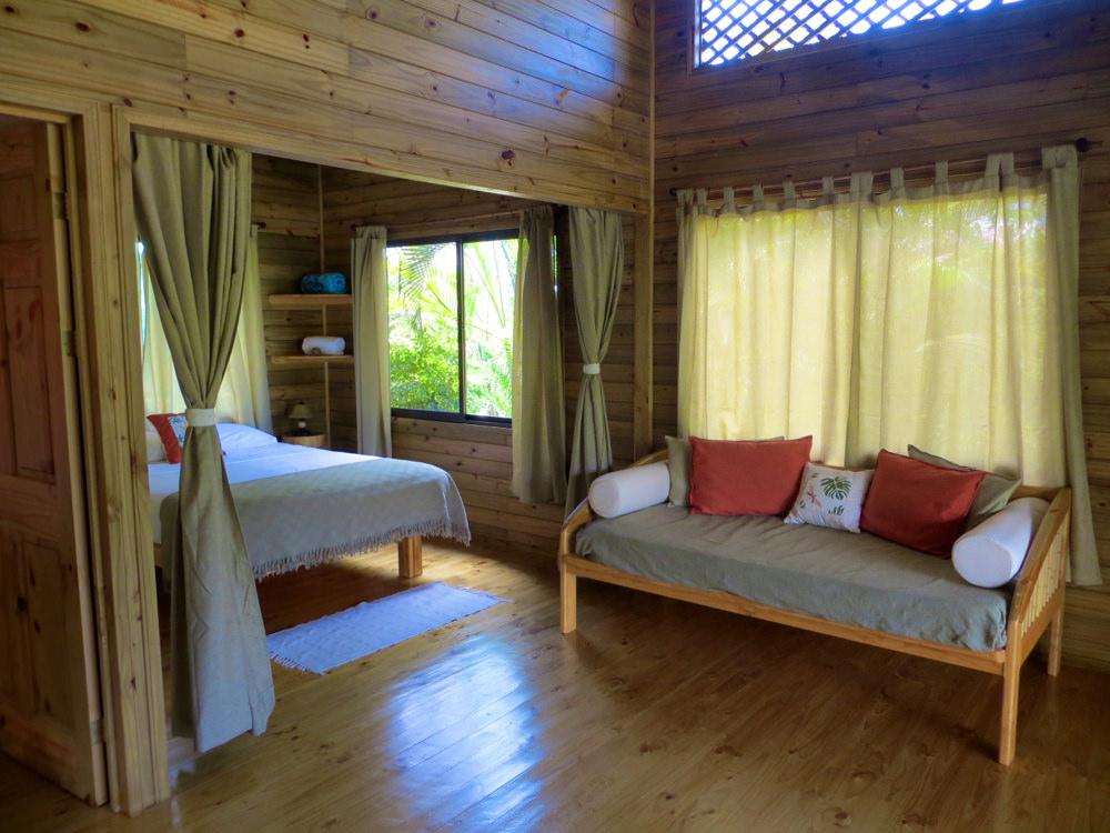 uvita-cabina-bed