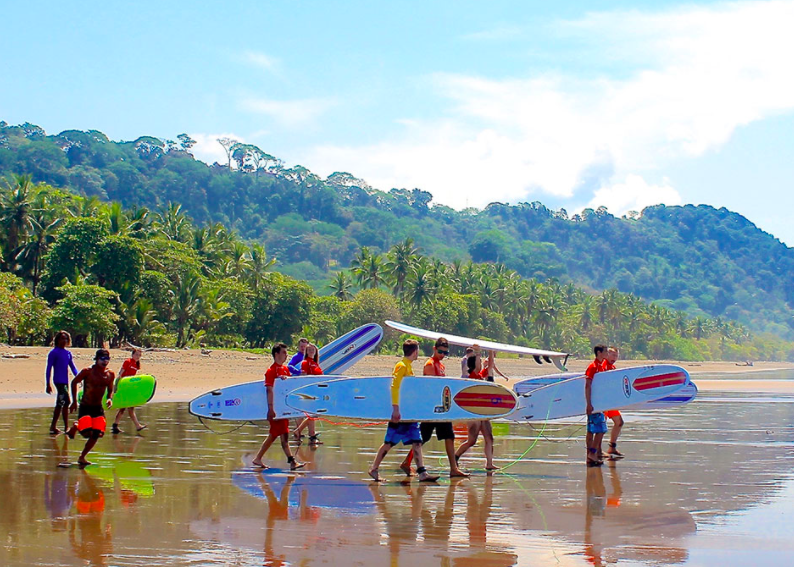 dominical-surfboards