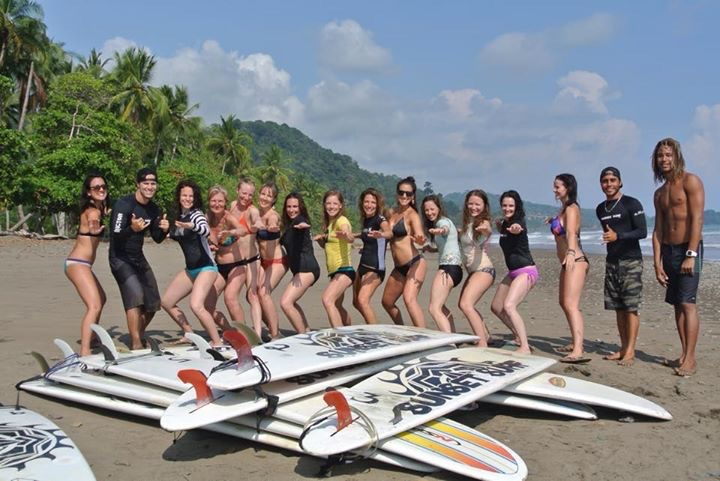 group-surf-lessons