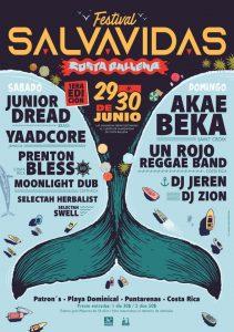 reggae-show-patrons