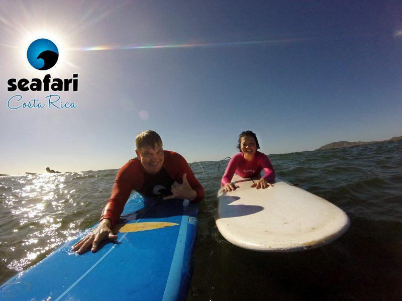Seafari-Tamarindo-surf