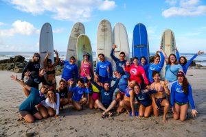 surf-group-santa-teresa