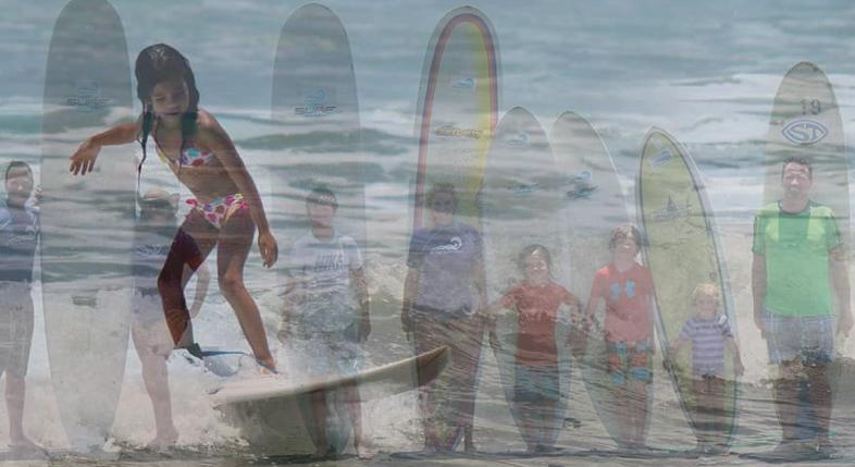 surf-lessons-kids