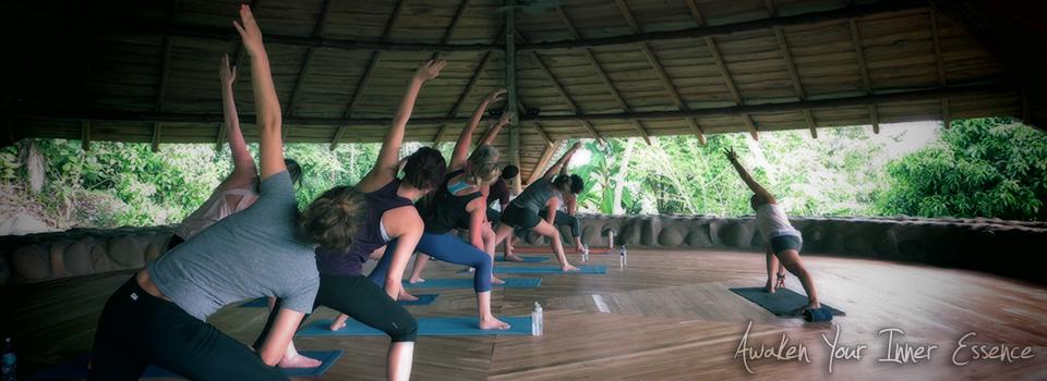 uvita-yoga-classes