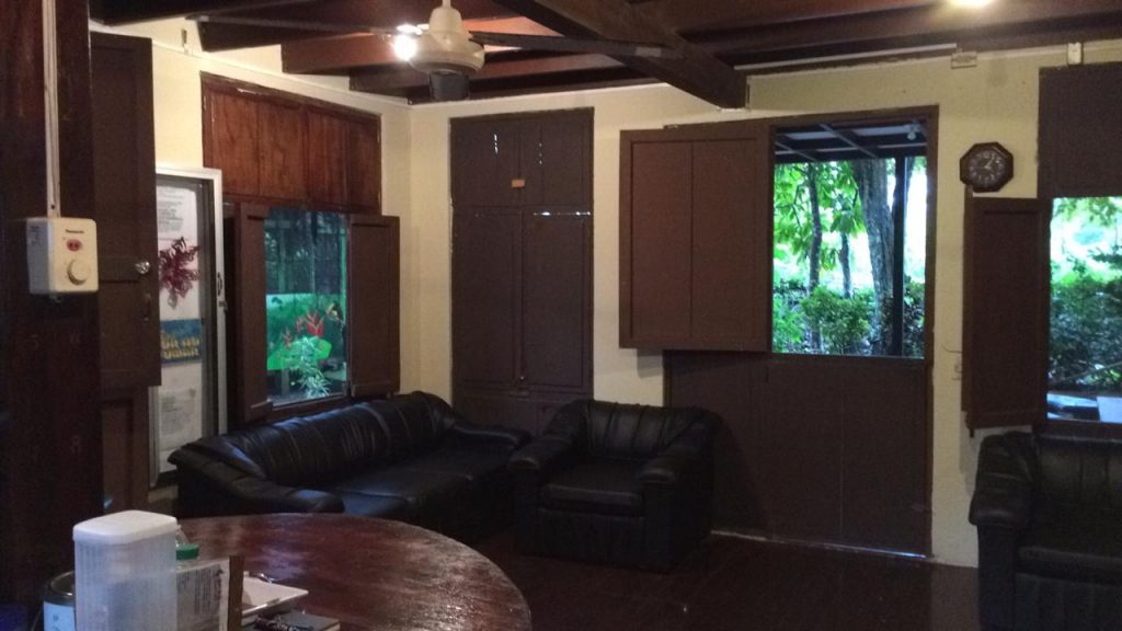 aec-dominical-house-living-area
