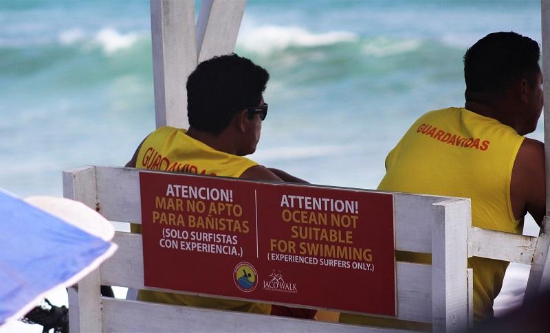 lifeguards-jaco