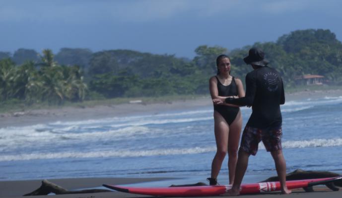 sea-level-surf-camp-instructor